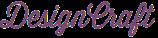 Honlapkészítés, weboldalkészítés, WordPress reszponzív weboldal