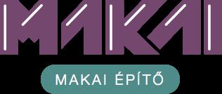 Makai Építő Veszprém - JFT Kft.